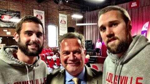bearded fellows.jpg