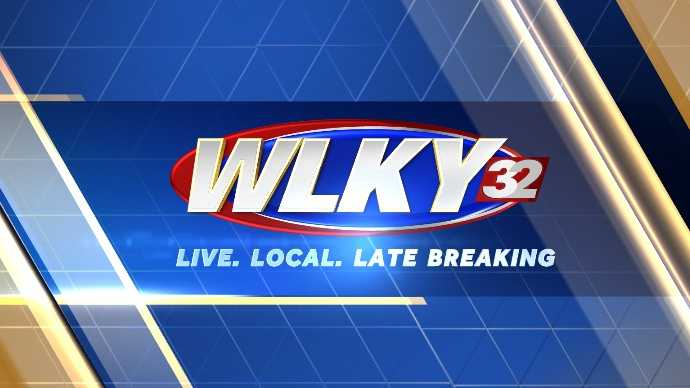 generic wlky live local late breaking.jpg