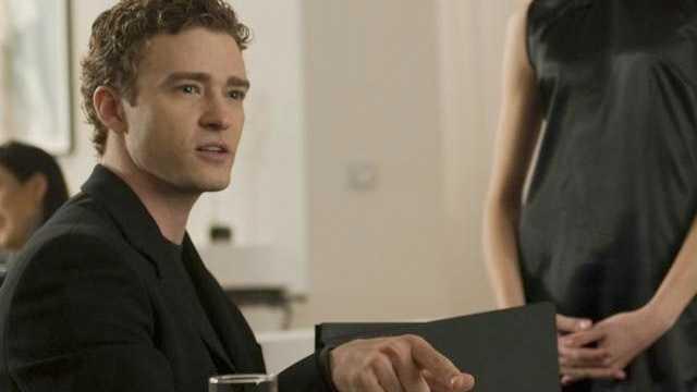 musicians who act - Justin Timberlake.jpg_highRes.jpg