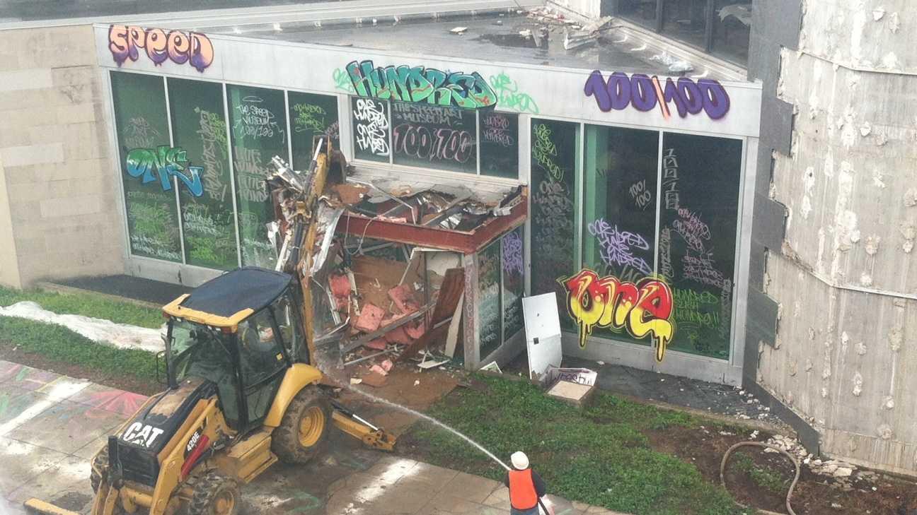 speed art museum demolition (24).JPG