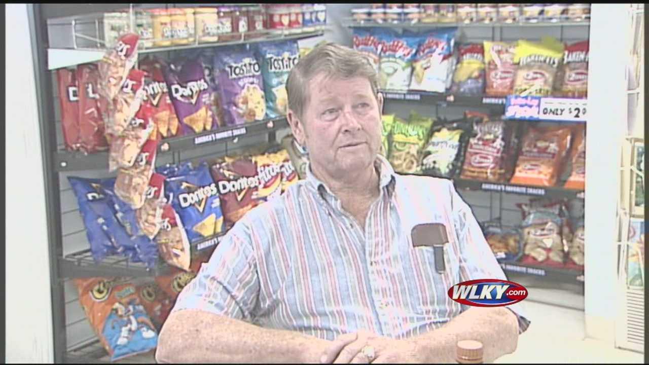 Longtime lotto player wins $1 million