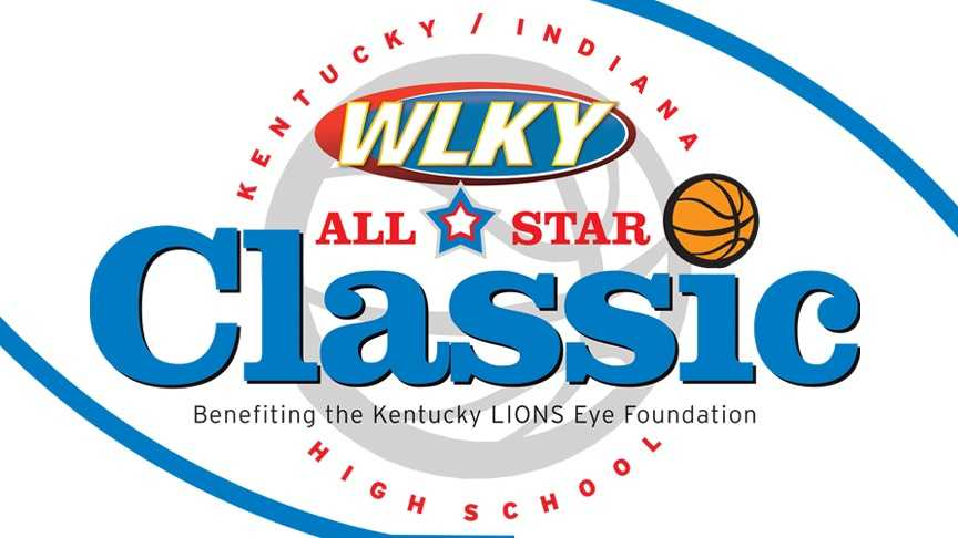 WLKY All-Star Basketball Classic