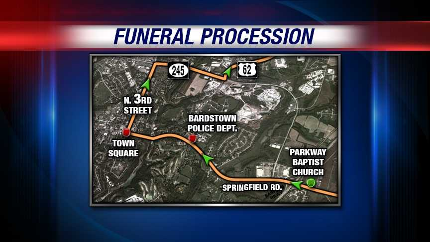 funeral procession.jpg