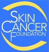 For more information on the prevention, early detection, and prompt treatment of skin cancer, please visit the Skin Cancer Foundation's website.