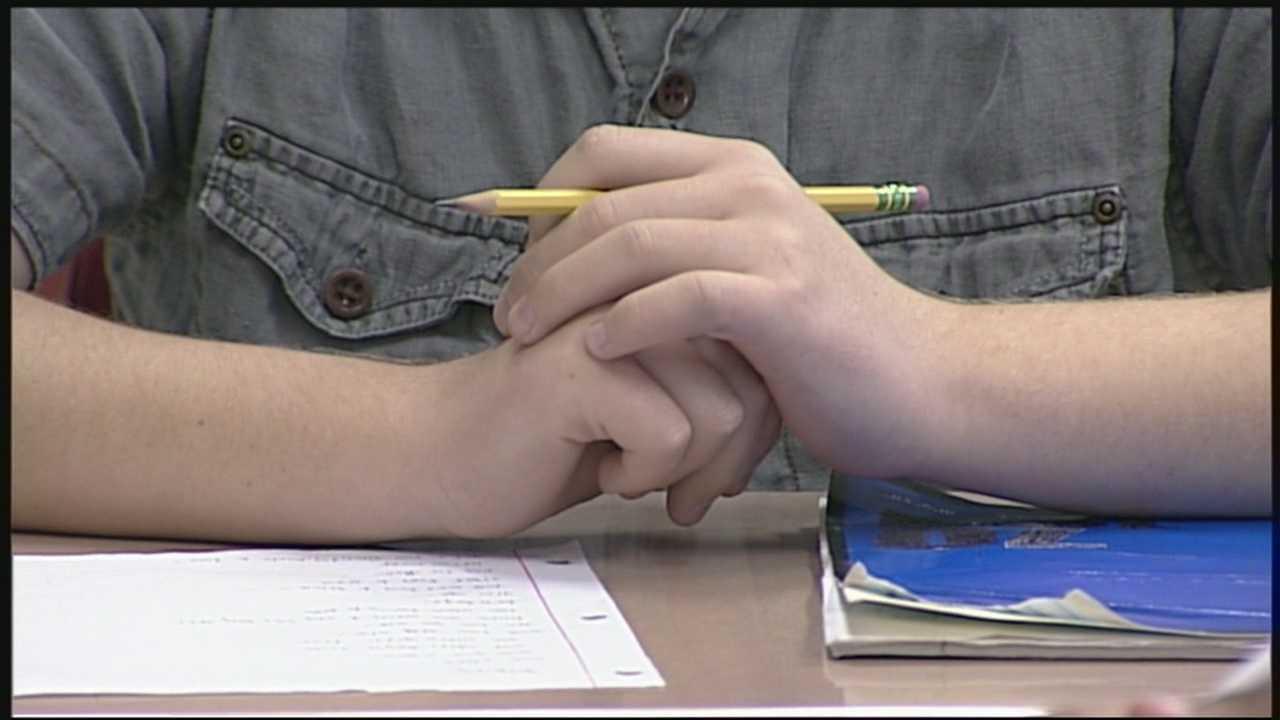 Union contract negotiations begin between district and teacher's association