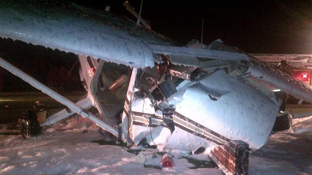 plane crash Seneca Marty Storch (1).jpg