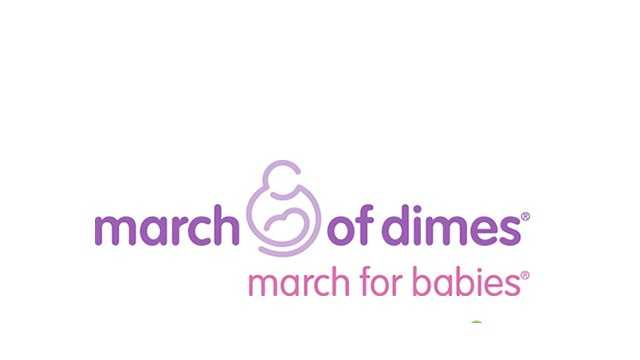 march of dimes march for babies.jpg
