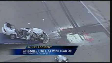 greenbelt crash.jpg