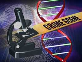 DNA testing. HB 41 will allow some felony offenders in prison or under state supervision to request testing and analysis of their DNA as case evidence.