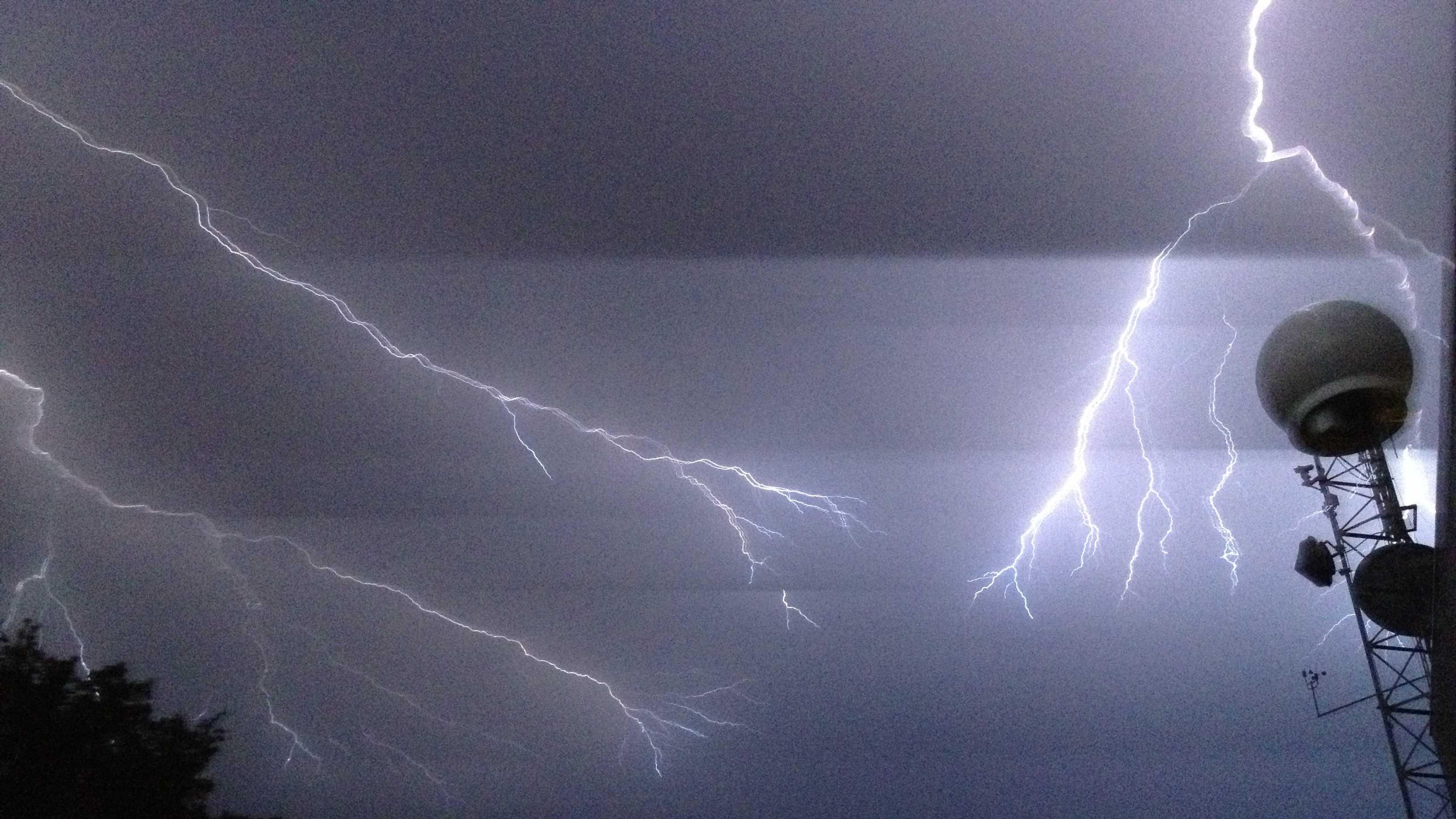 storm june 26 (4).JPG