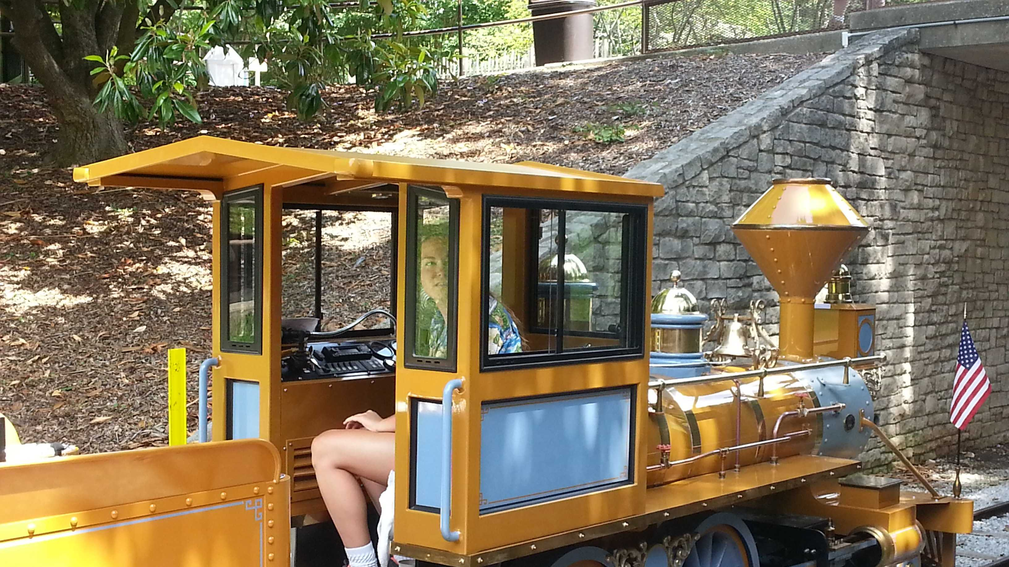zoo train reopens (26).jpg