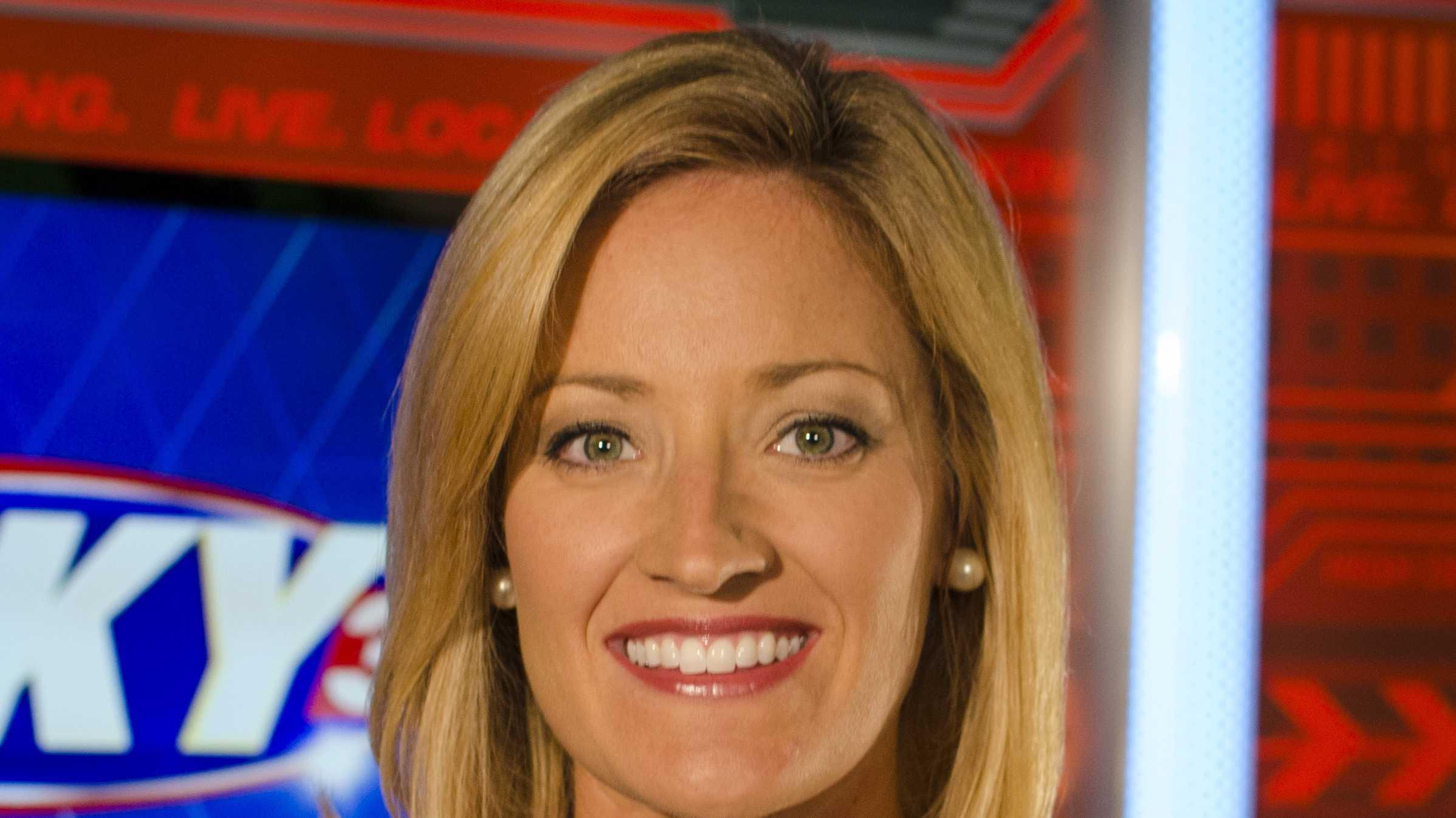 anchor new Karen Roby .jpg