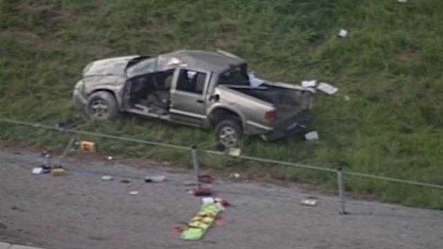Fatal crash I-265  (3).jpg