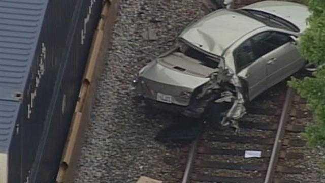 train crash.jpg