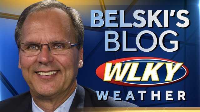 Belski Blog Crop Center Top Resize Closer Rainiest Year Louisville