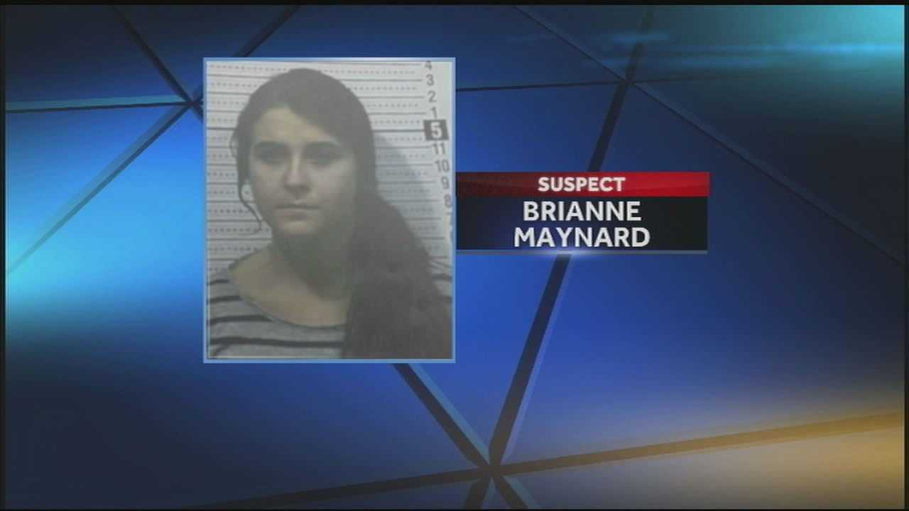 Ind. teen charged in crash that killed mother of 3