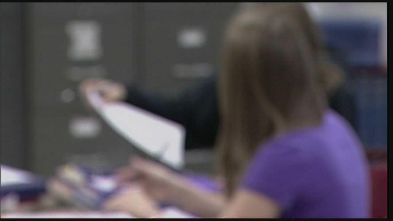 Jefferson Co. property tax increase approved