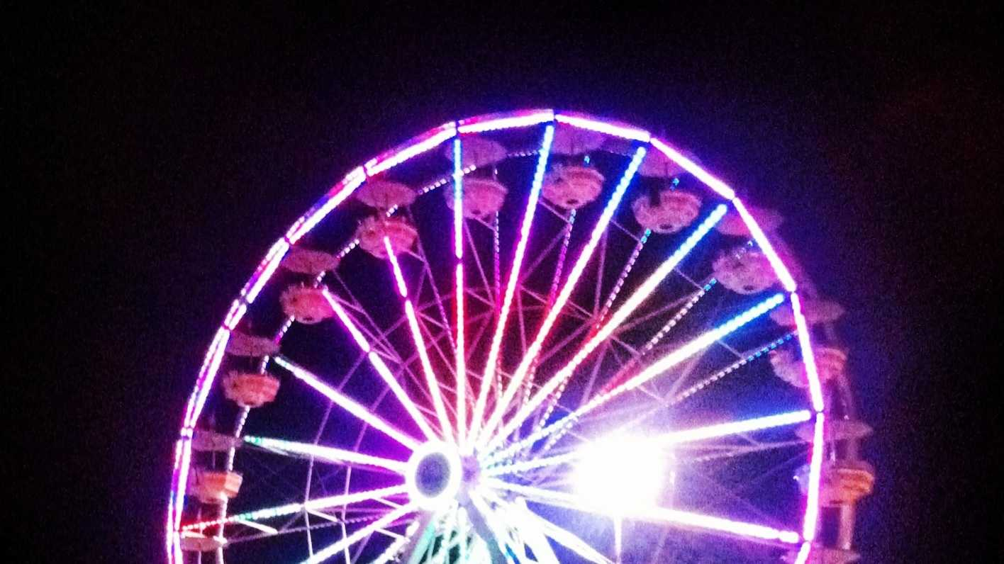Ky. State Fair 2013 (2).JPG