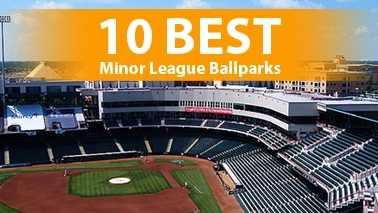minor-league-ballparks-mw(1).jpg
