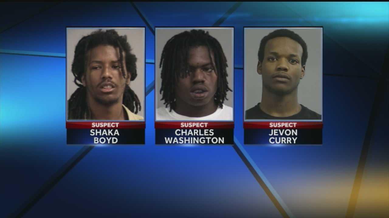 three barber slaying suspects.jpg
