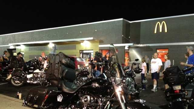 Motorcycles to DC Sept. 11 (2).JPG