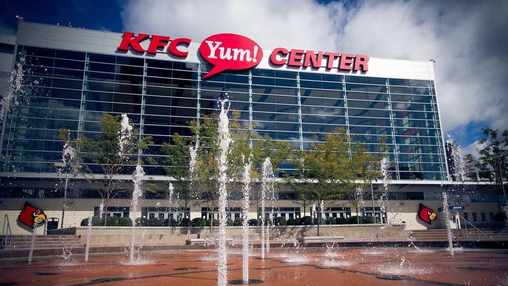 7 kfc yum center.jpg