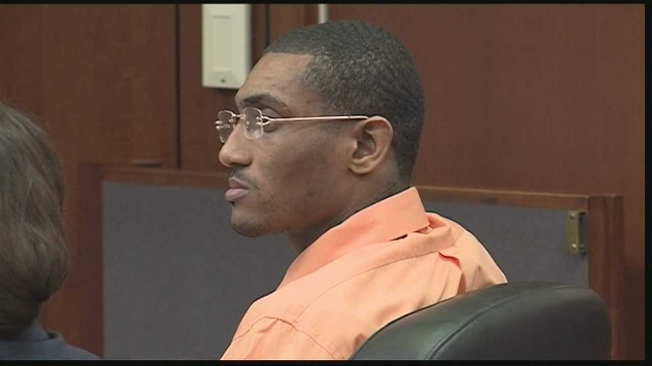 Jurors will soon weigh evidence after six days of witness testimony in a deadly shooting trial.