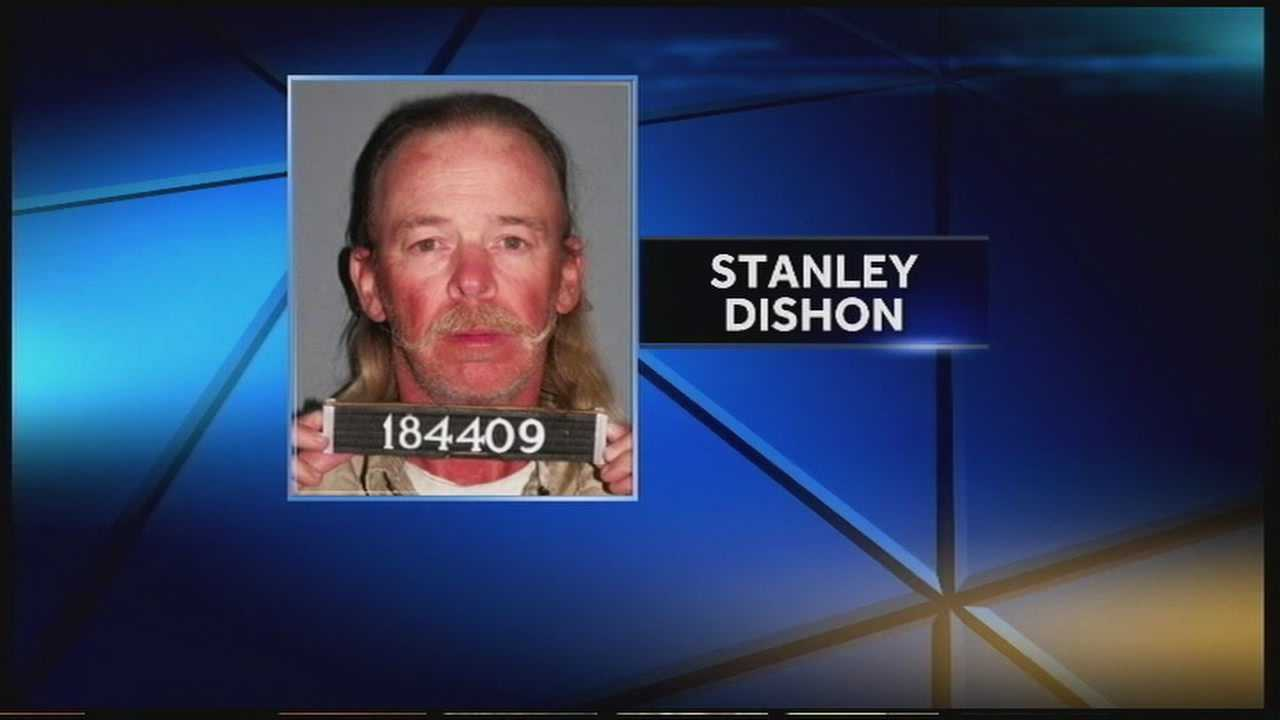 The uncle of a Bullitt County teen killed 14 years ago has been indicted in connection with the girl's death
