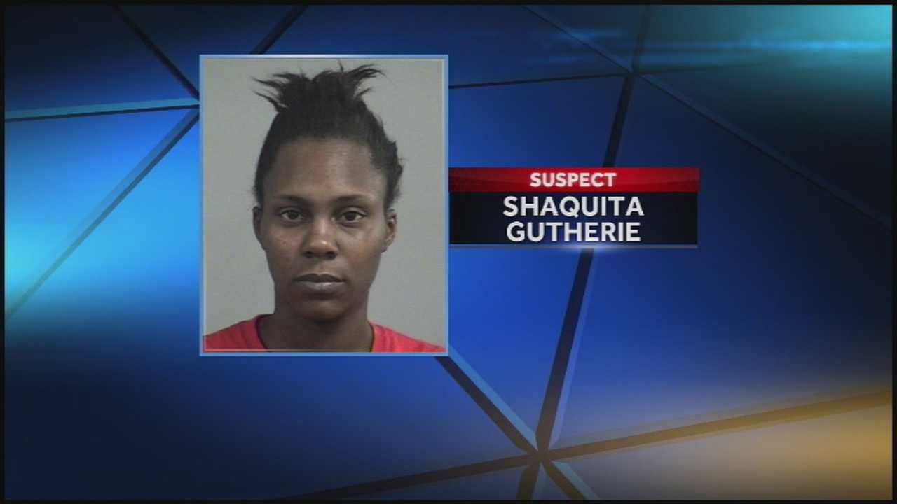 Woman, teen arrested in connection with prescription drug ring