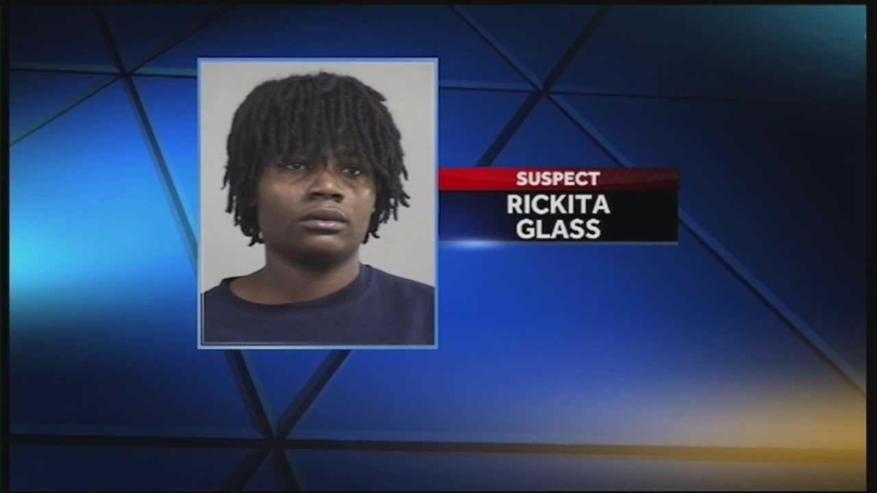 Teen charged with murder in Saturday slaying