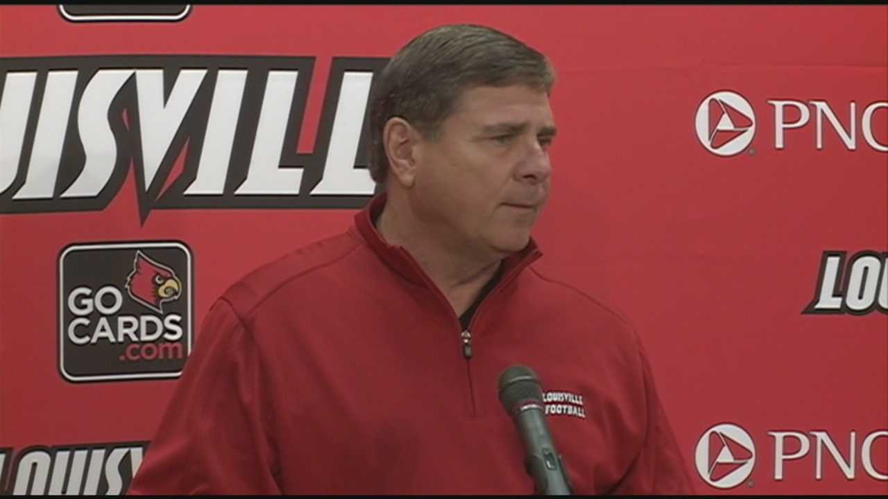 generic Tom Jurich