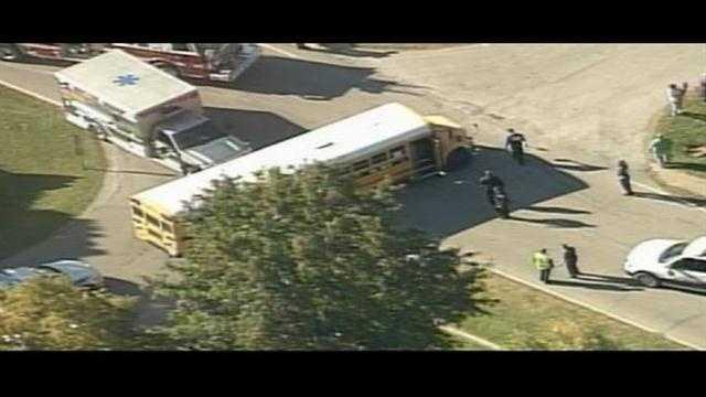10.28 bus crash.jpg