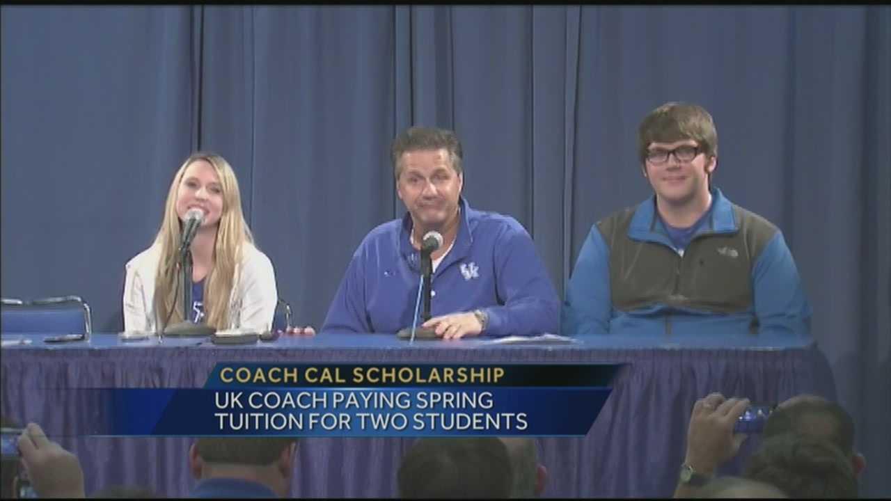 coach cal scholarship.jpg