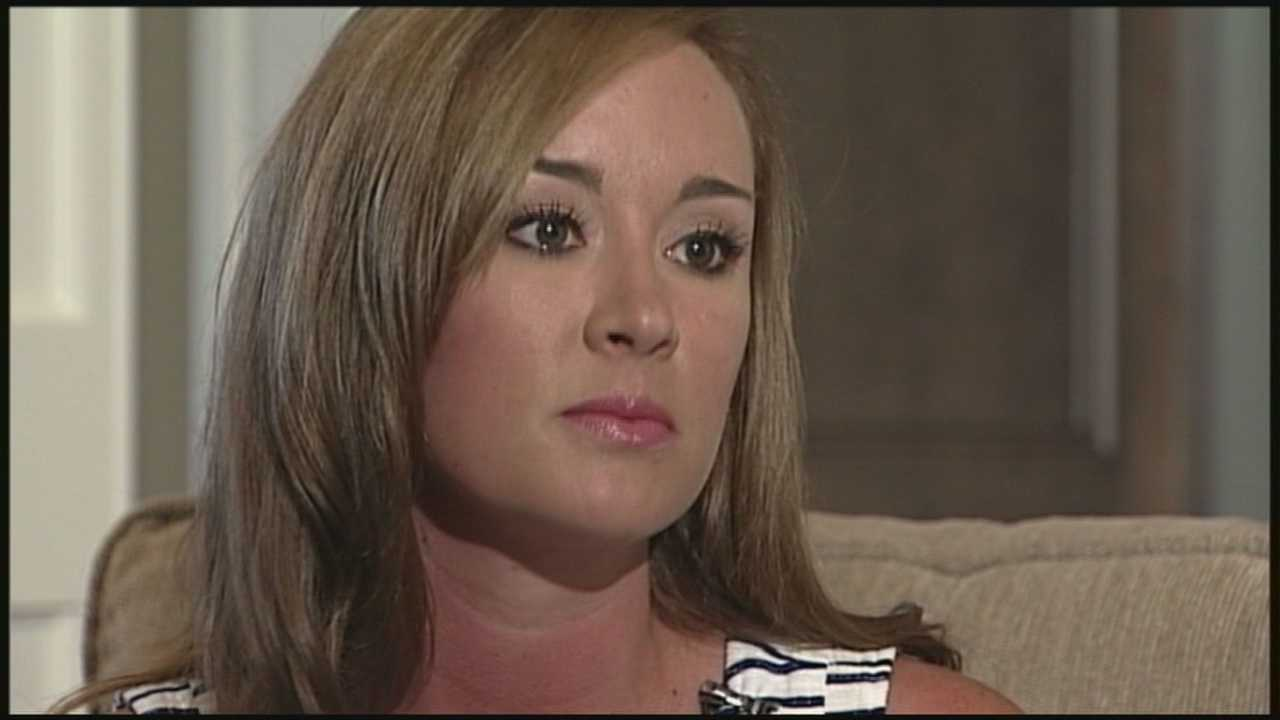 Melanoma cases becoming more common among young women