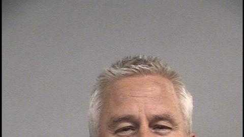 Kevin Carlson: charged with theft by unlawful taking over $10,000 (Read More)
