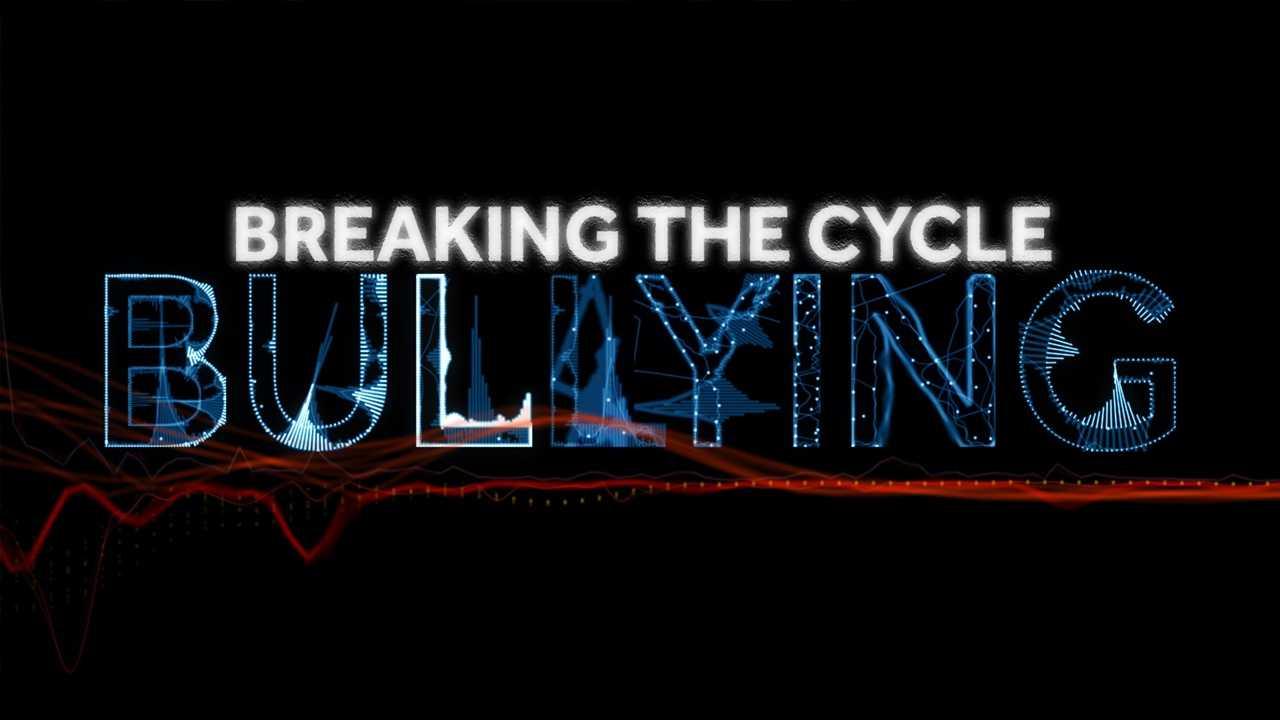 WLKY-BULLYING BREAKING THE CYCLE--1.jpg