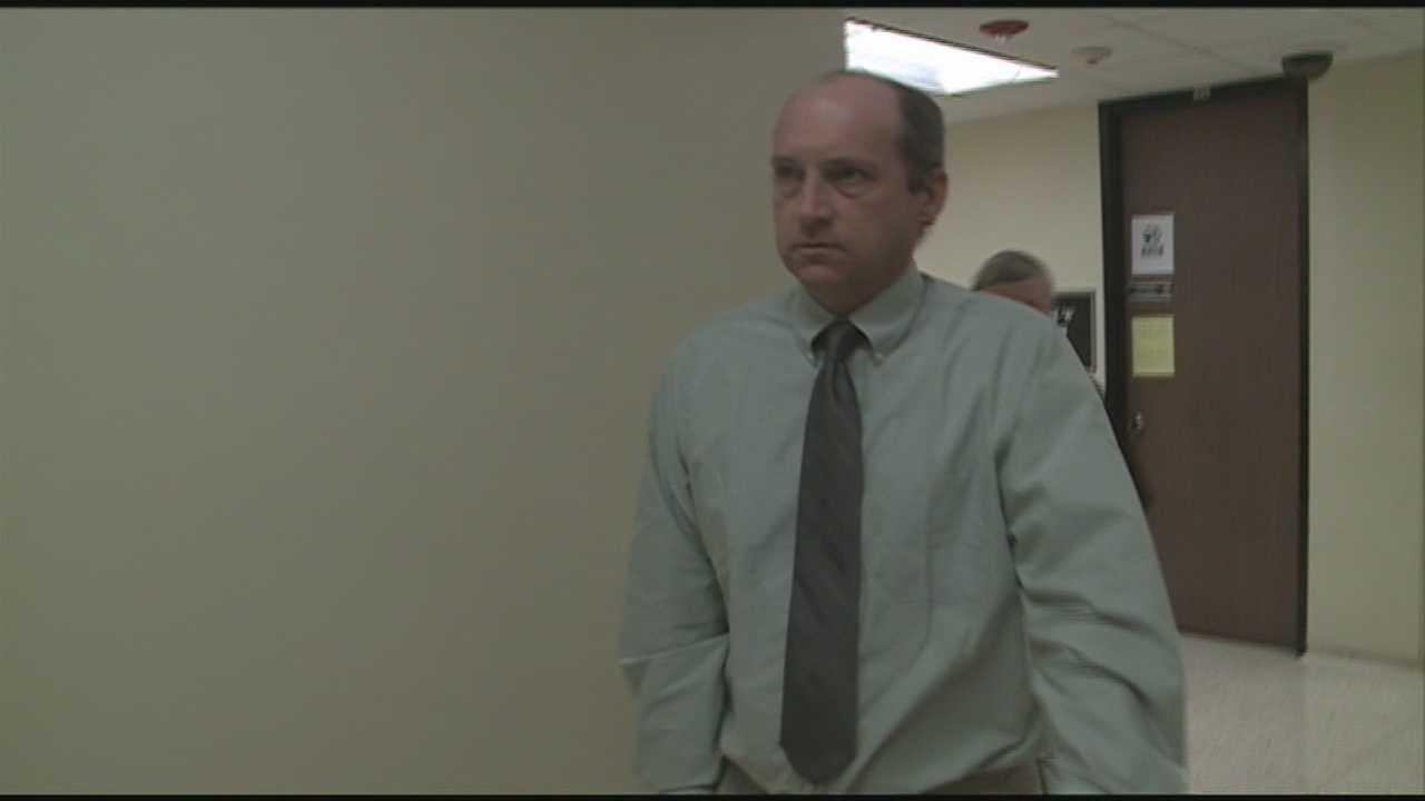 Man found guilty of murder in death of woman he met at strip club