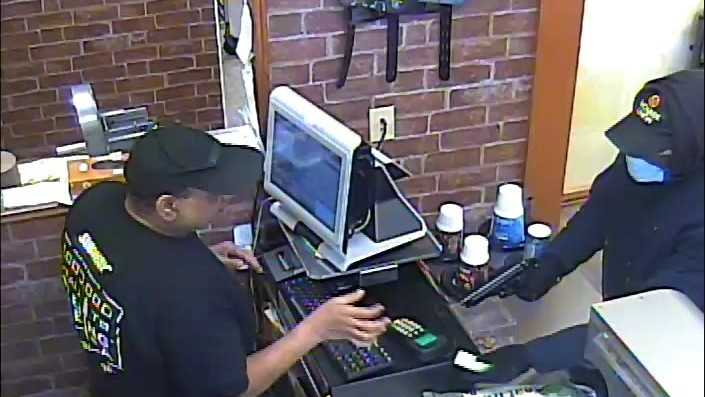 subway robbery new albany (2).jpg