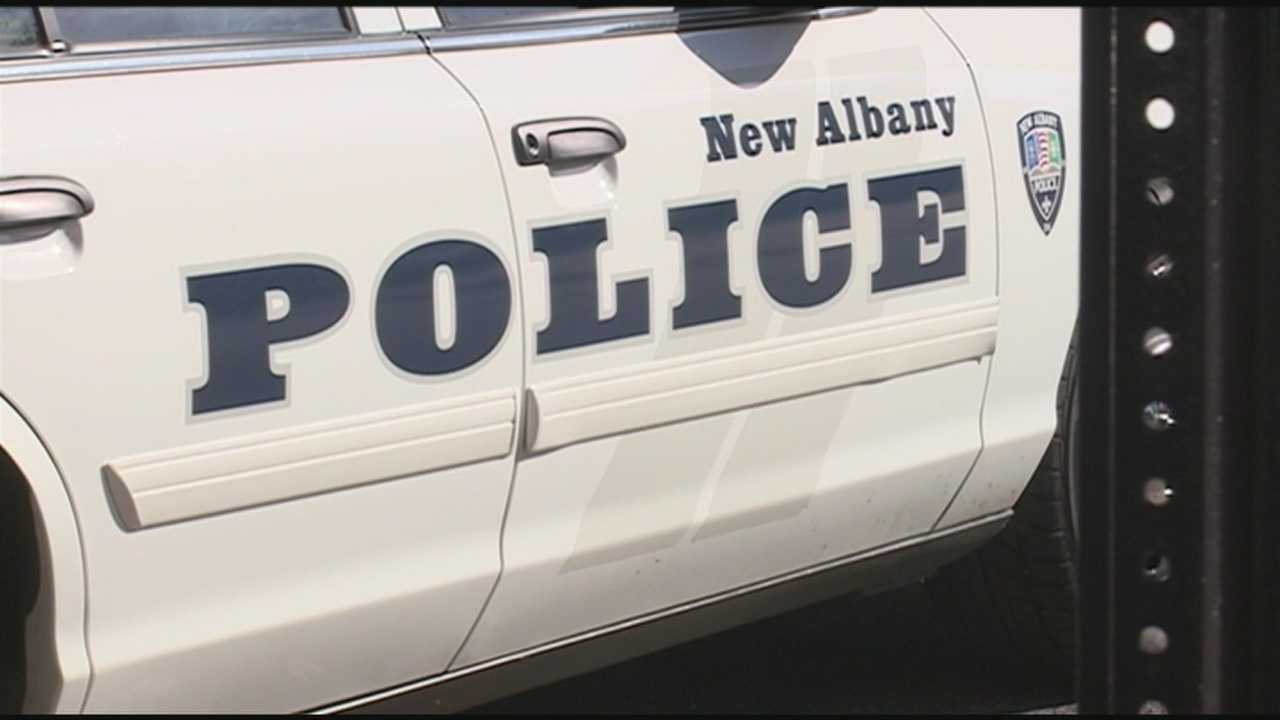 Police make nearly 2 dozen arrests in drug bust