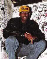 Younger Master P