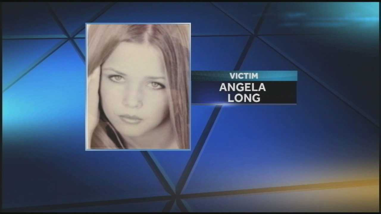 New details released in Trimble County beating death