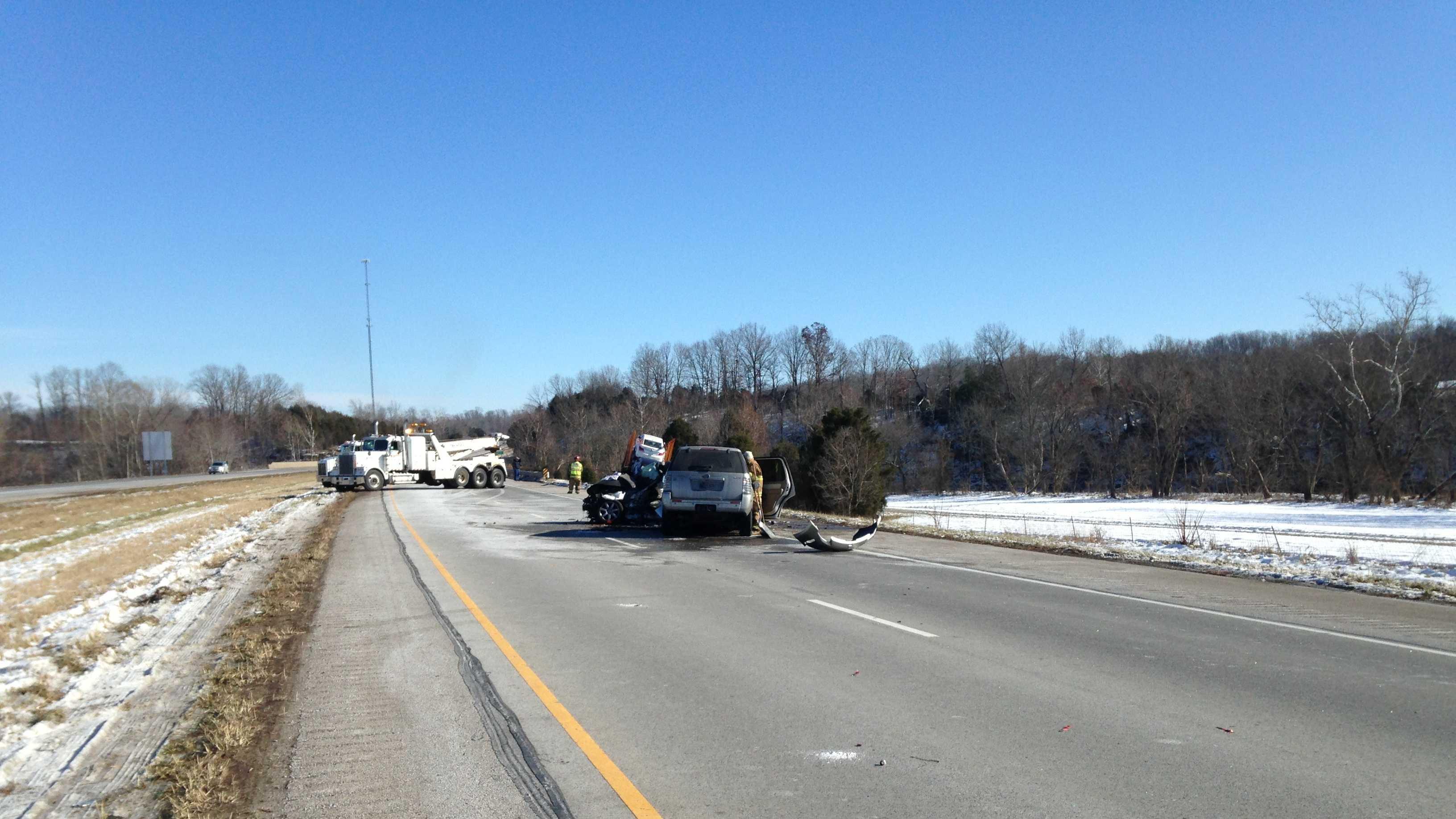 harrison county fatal crash (4).jpeg