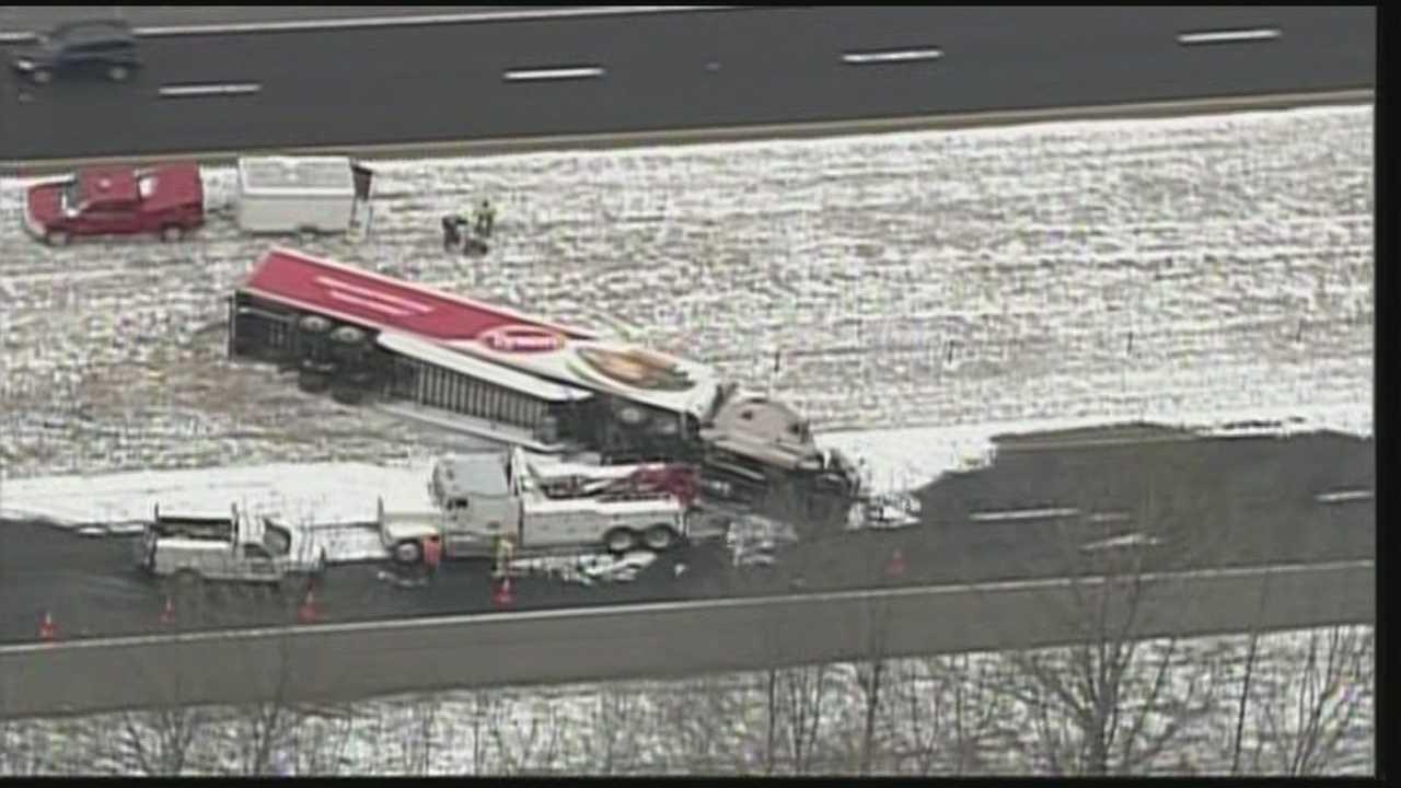 henryville tractor trailer crash (9).jpg