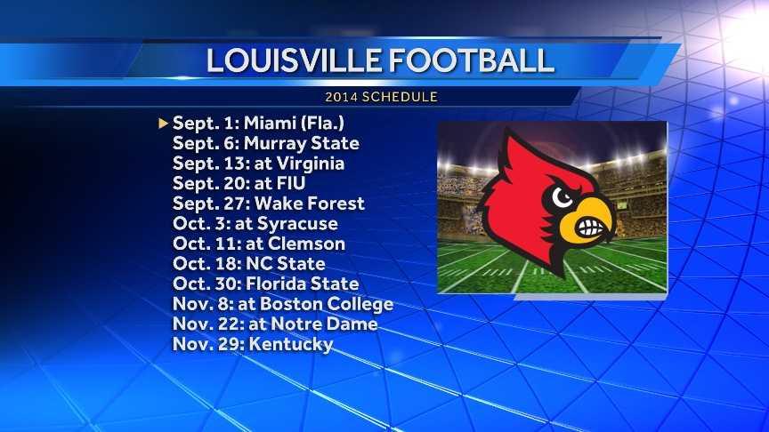 _louisville schedule new_0150.jpg