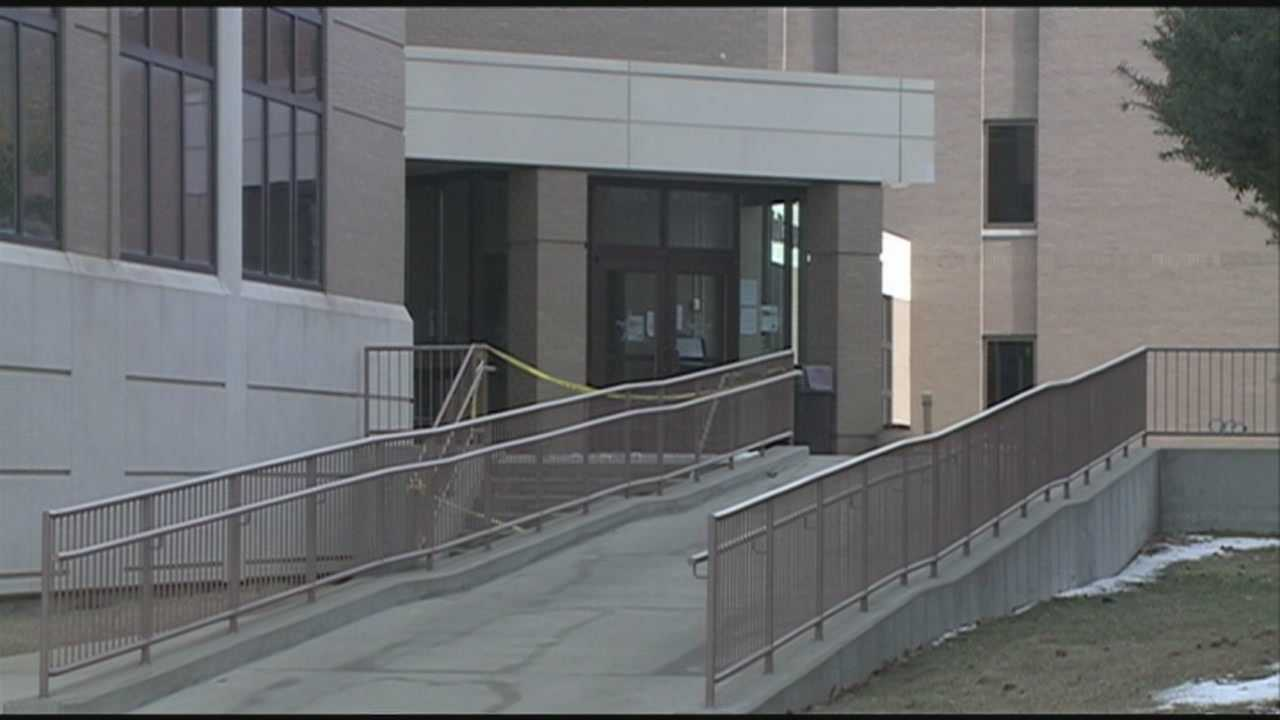 The investigation continues into the Clark County drug court treatment program.