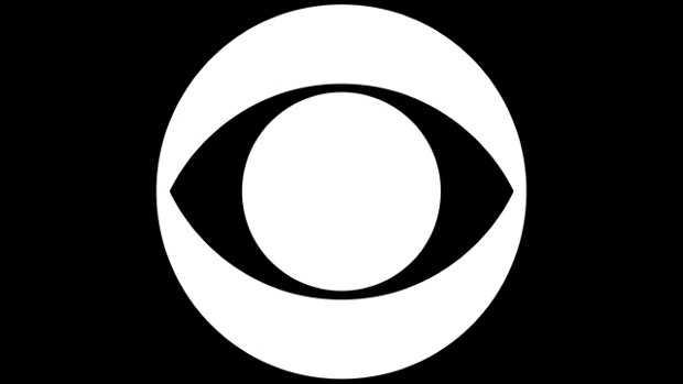 CBS-logo-generic.jpg
