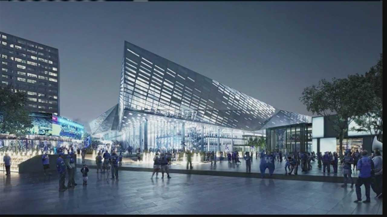 new design for rupp arena.jpg