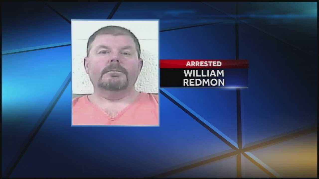 A man who spent nearly seven years in prison after a deadly drunken driving crash has been arrested again on driving under the influence charges in Bullitt County.