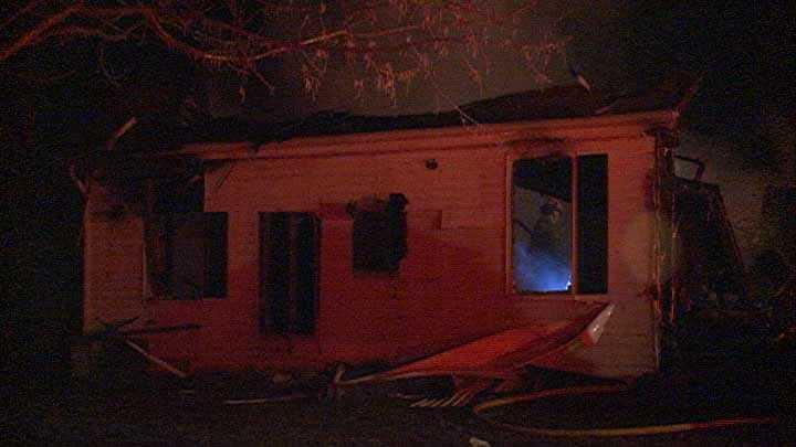 simpsonville house fire.jpg