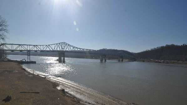 milton madison bridge.JPG